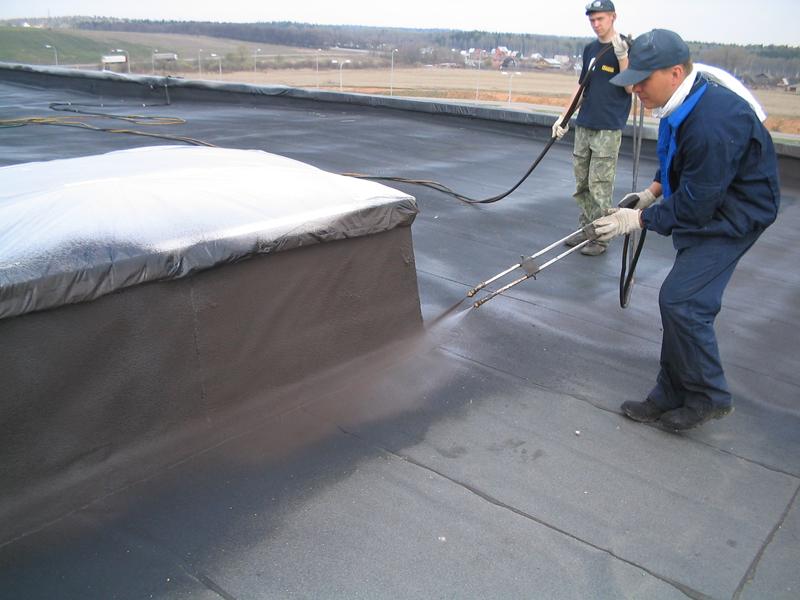 битумная мастика для швов в бетоне